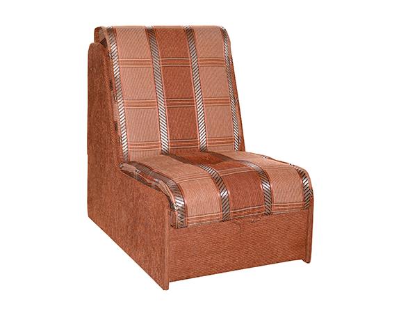 Кресло кровать без подлокотников недорого в москве