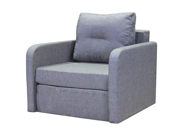 Кресло-кровать «Бит-2» Мальта, цена 4989.75 руб.